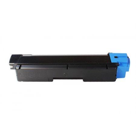 Kyocera Mita TK-580C - kompatibilní