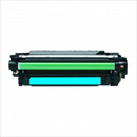 HP CF031A - kompatibilní