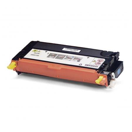 Xerox 106R01394 - kompatibilní