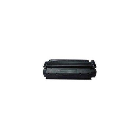 Canon CRG-715 - kompatibilní