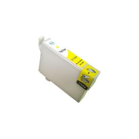Epson T1294 - kompatibilní yellow cartridge