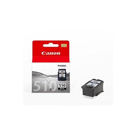 Canon PG-510, černý