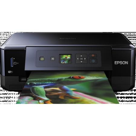 Epson Expression Premium XP-530 A4
