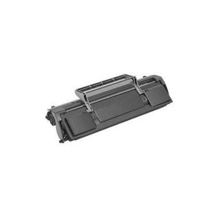 Konica Minolta 433001- kompatibilní černý toner minolta PP6