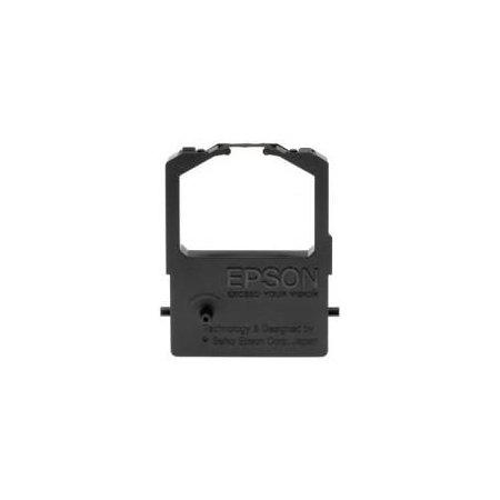 EPSON Páska černá pro LQ-100