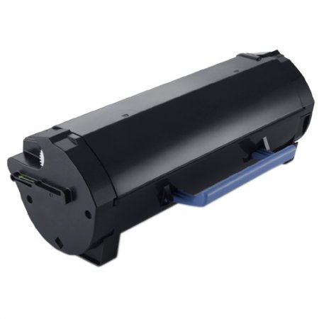 Dell toner B5460dn/B5465dnf černý (25K)