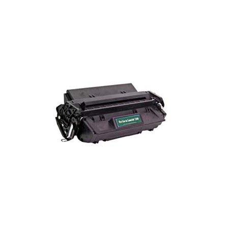 HP C4096A - kompatibilní toner