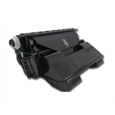 Epson S051173 - kompatibilní černá tonerová kazeta Epson Aculaser M4000