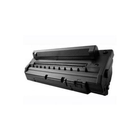 Samsung SF-D560RA - kompatibilní tisková kazeta SF 560R černá na 3.000stran