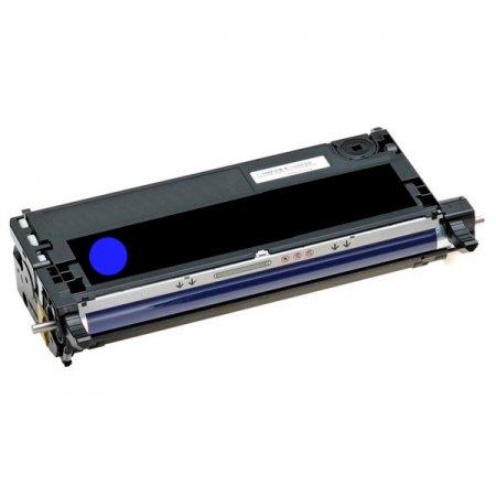 Epson S051126 - kompatibilní modrá