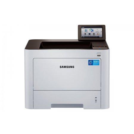 Samsung SL-M4020NX 40 ppm 1200x1200 USB PCL LAN
