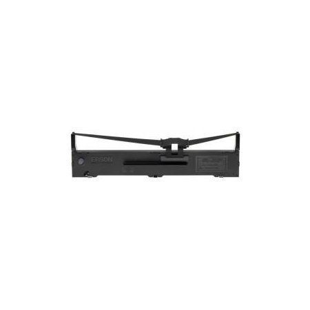 EPSON Páska černá pro FX-890
