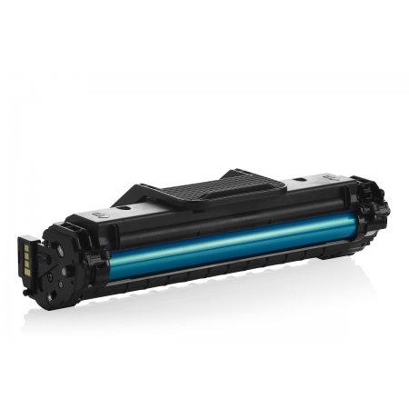 Samsung MLT-D117S/ELS Toner Black 2500 stran