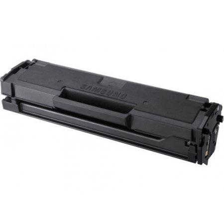 HP/Samsung MLT-D101X/ELS 700 stran