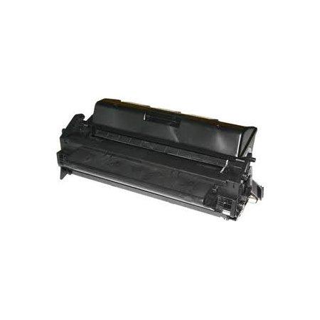 HP Q2610A - kompatibilní toner