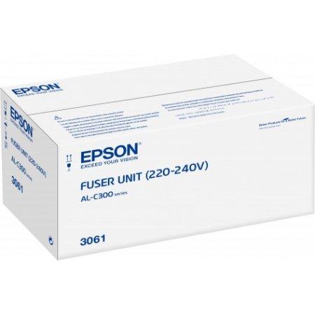 EPSON WorkForce AL-C300 Fuser Unit