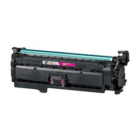 HP CE253A - kompatibilní
