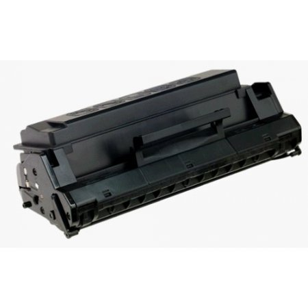 Xerox 113R00296 - kompatibilní toner DocuPrint P8e, P8ex, WorkCentre 385