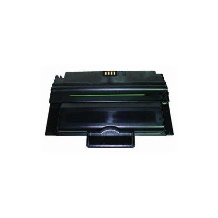 Dell 593-10152 - kompatibilní tisková kazeta Dell 1815 černá, XL kapacita