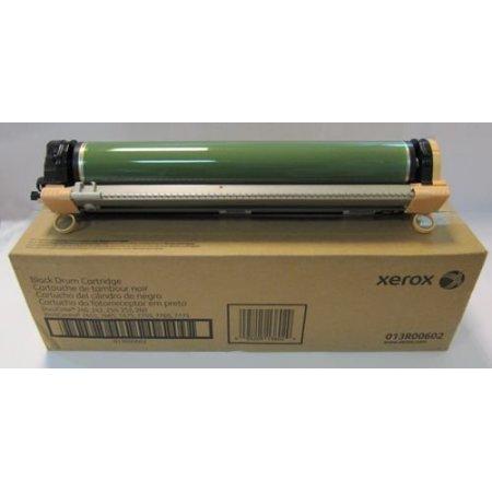 Xerox Drum pro WC 7755, Black 108.700 stran