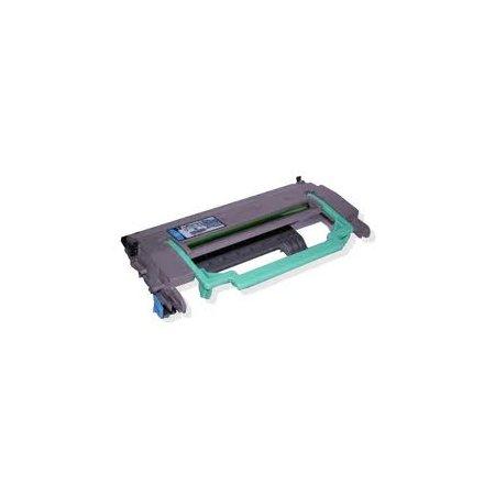 Epson S051099 - kompatibilní válcová jednotka EPL 6200