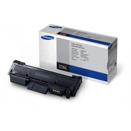 Samsung MLT-D116L/ELS 3000 stran Toner Black