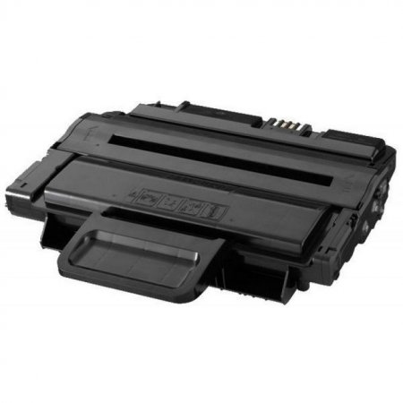 Samsung MLT-D2092L - kompatibilní toner SCX 4824, SCX 4828 černá, kapacita 5.000stran