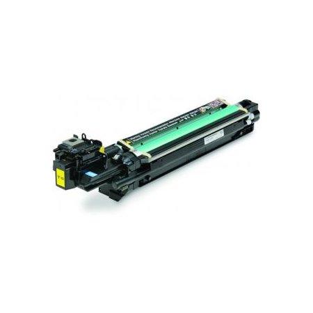 Fotoválec Yellow pro Epson AL-C3900 30K