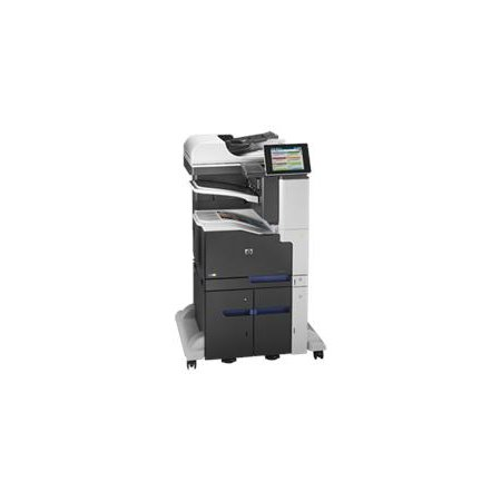 HP LJ Enterprise 700 color MFP M775Z+ /A3, 30ppm