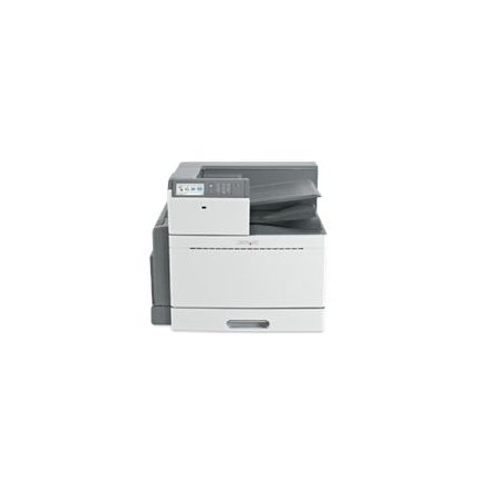 Lexmark C950de,A3,1200x1200dpi,50ppm,duplex, LAN