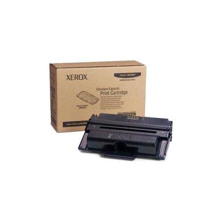 Xerox Toner Black pro Phaser 3635MFP (10.000 str)