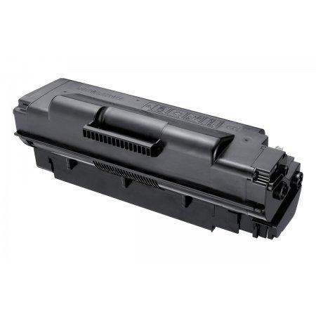 Samsung MLT-D307S/ELS Black Toner 7000 stran