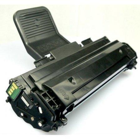 Samsung MLT-D1082S - kompatibilní toner 1082, ML1640, ML2240, na 1500 kopií