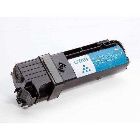 Xerox 106R01282 - kompatibilní