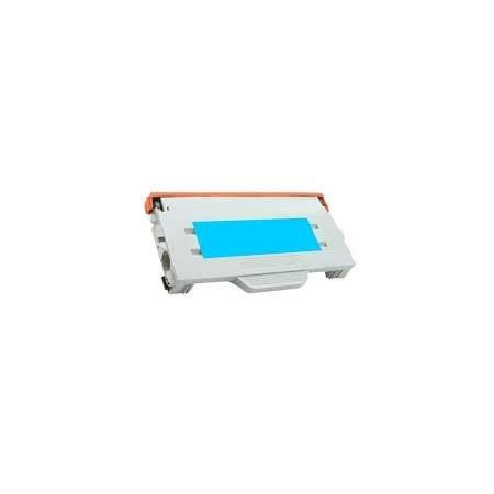 Lexmark 20K1400 - kompatibilní modrá tisková kazeta C510, XL kapacita 6600stran