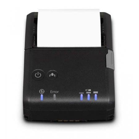 Epson TM-P20: Receipt, BTi, Cradle, Adapter, EU