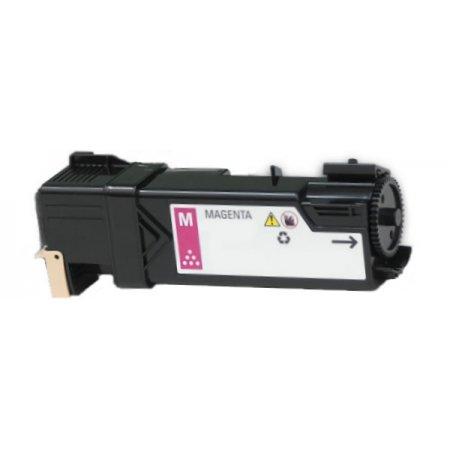 Xerox 106R01482 - kompatibilní tisková kazeta Phaser 6140 červená, na 2.000stran
