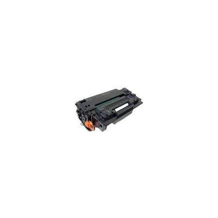 HP Q6511X - kompatibilní toner