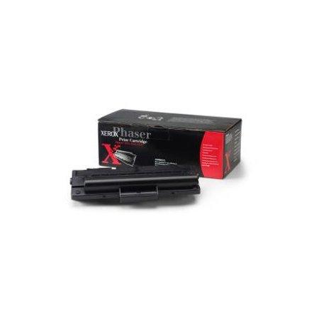 Xerox Toner Black pro Phaser 3130/3121 (3.000 str)