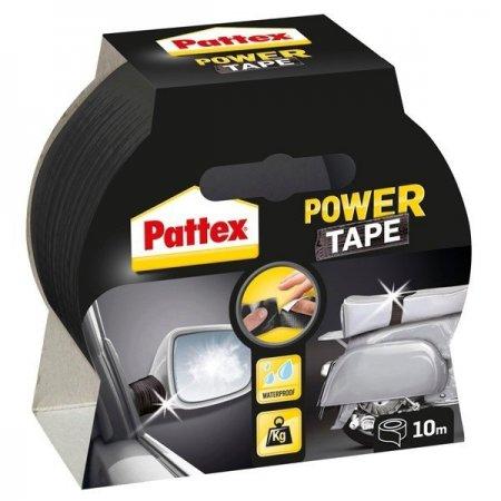 Lepící páska Pattex Power tape