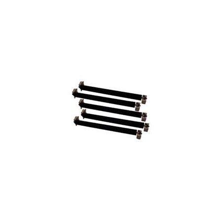 Samsung SCX-V6555B/SEE Transfer Roller (x5)