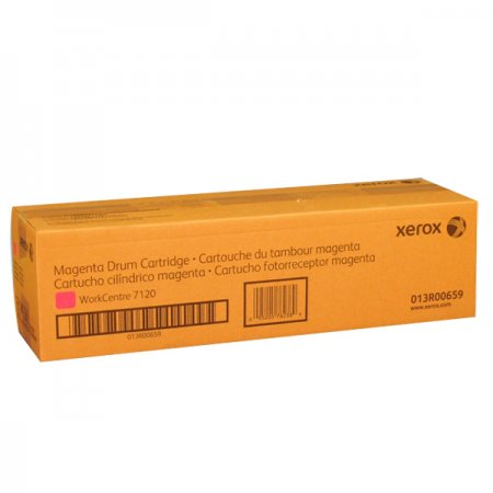 Xerox Drum Magenta pro WC7120 (51.000 str)