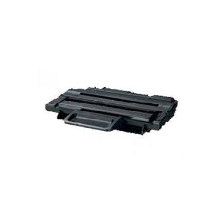 Samsung toner černý MLT-D2092S/ELS