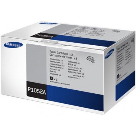 HP/Samsung MLT-P1052A/ELS 5 000 stran Toner Black