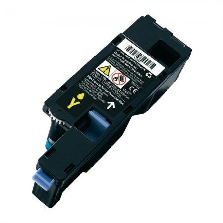 Dell toner 1250c/1350cnw/1355cn/1355cnw/C1760nw/C1765nf/C1765nfw žlutý (1,4K)