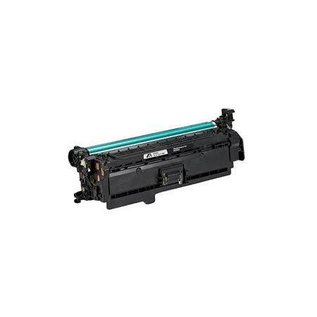 HP CE250A - kompatibilní