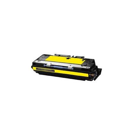 HP Q2672A - kompatibilní toner