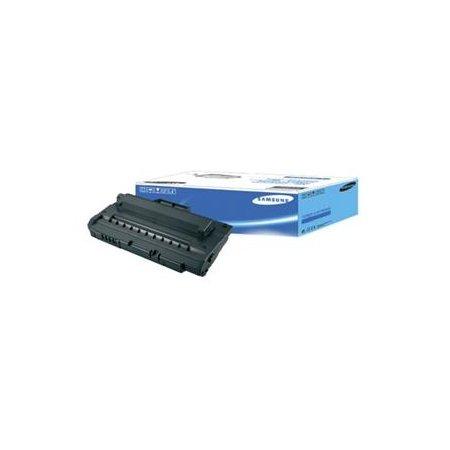 Samsung toner čer ML-D4550A Black Toner 10000str