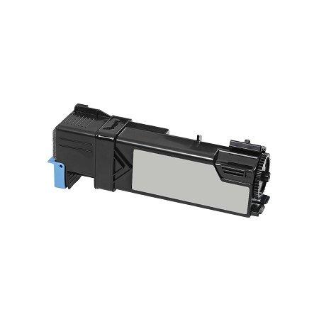 Dell 593-11041 - kompatibilní tonerová kazeta Dell 2150, 2155 modrá