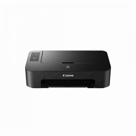 Canon PIXMA TS205 (pal)